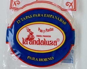 termoplastica-san-rafael-envases-panaderias-pastas-01