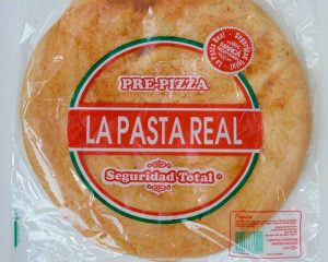 termoplastica-san-rafael-envases-panaderias-pastas-03