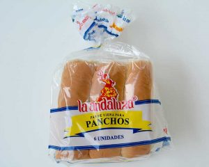 termoplastica-san-rafael-envases-panaderias-pastas-04
