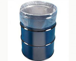 termoplastica-san-rafael-bolsas-para-tambor-y-bin-02