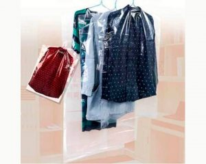 termoplastica-san-rafael-bolsas-para-traje-y-ropa-01