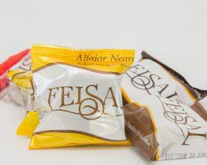 termoplastica-san-rafael-chocolates-02