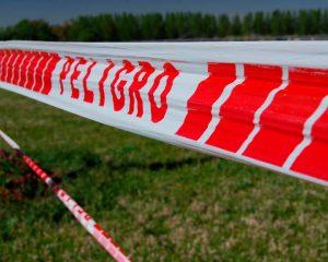 termoplastica-san-rafael-cintas-demarcadoras-001