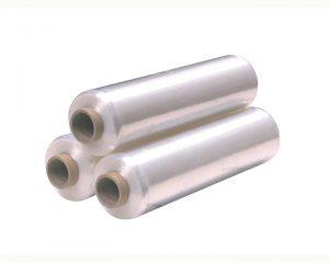 termoplastica-san-rafael-laminas-y-fundas-termocontraibles-03