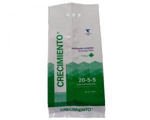 termoplastica-fertilizantes-01