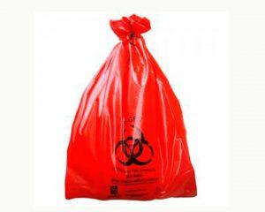 termoplastica-san-rafael-bolsas-de-residuos-patologicos - copia