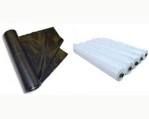 termoplastica-san-rafael-polietileno-para-construccion-01 - copia
