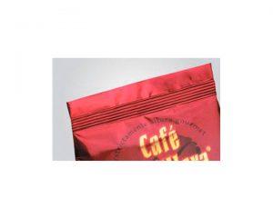 termoplastica-san-rafael-selladoras-de-calor-constante-03
