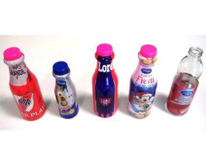 termoplastica-san-rafael-etiquetas-9