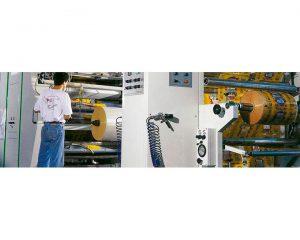 termoplastica-san-rafael-laminados-en-bobinas-05