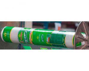 termoplastica-san-rafael-laminados-en-bobinas-06