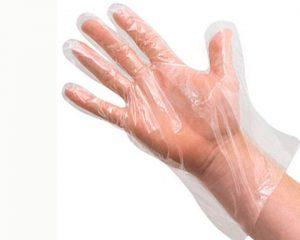 termoplastica-san-rafael-laminas-para-fiambre-y-guantes-descartables-03-ok