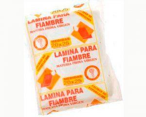 termoplastica-san-rafael-laminas-para-fiambre-y-guantes-descartables-04-ok